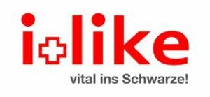 i-like_ssv_web