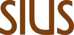 sius-logo